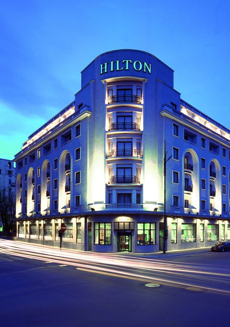 Good Hotel London Discount Code