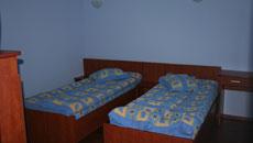 Motel Saftica ***