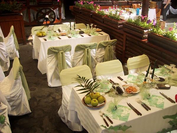Doamnei Restaurant