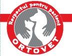 Ortovet Clinic