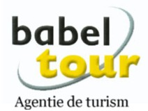 BABEL TOUR