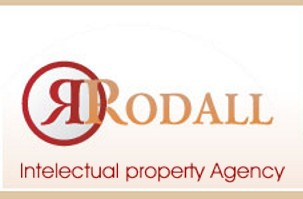Rodall Industrial Property Agency