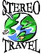 STEREO TRAVEL INTERNATIONAL