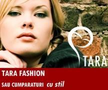 www.tarafashion.ro
