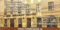 Hotel Trianon ***
