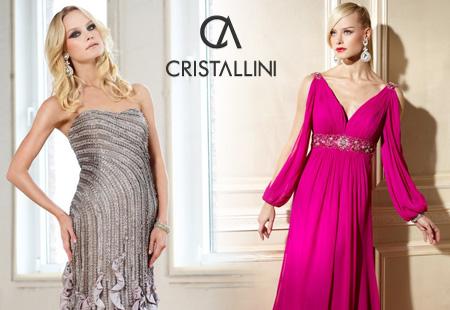 Evolutia rochiilor elegante