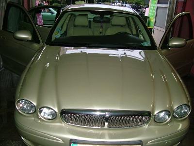 Spalatorie Auto InAuto