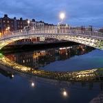 Hotels in Dublin