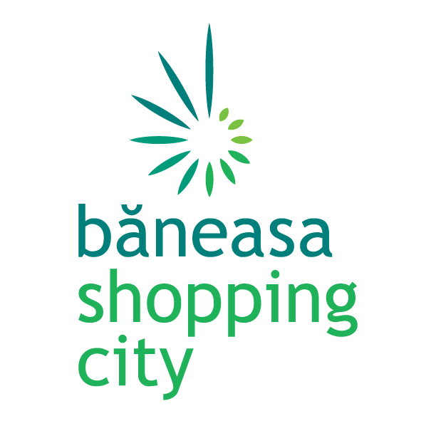 Baneasa Shopping_City