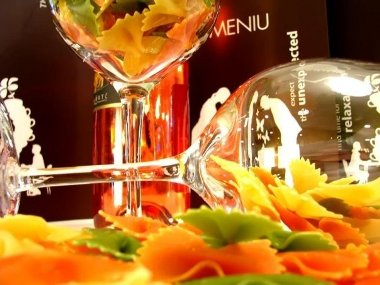 Finelli's Restaurant