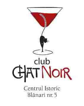 Chat Noir Club