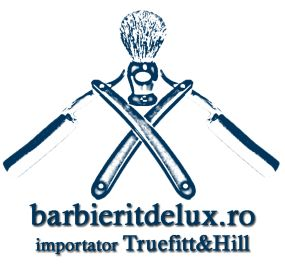 BarbieritDeLux.ro