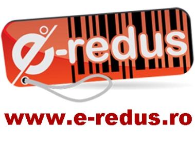 E-redus.ro