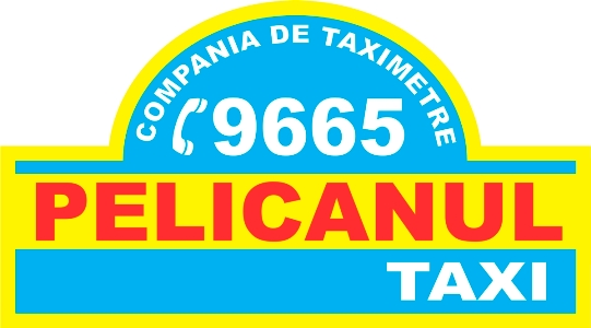 Taxi Pelicanul
