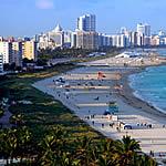 Hotels in Miami Beach