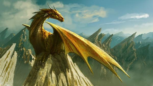 Curs de qigong in Bucuresti - Calatoria Dragonului