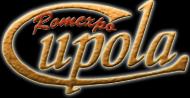 Cupola Romexpo Restaurant