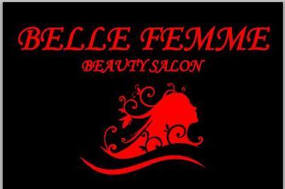 Salon Belle Femme