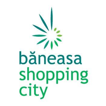 Castiga vouchere gratuite la Baneasa Shopping City!