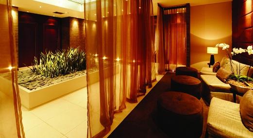 Cat costa sa mergi la un centru spa in Bucuresti?