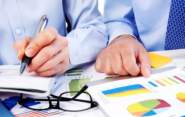 De ce sa alegem o firma de contabilitate