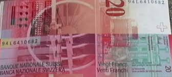 Dosarele creditelor in franci elvetieni - patru clienti au castigat in inst