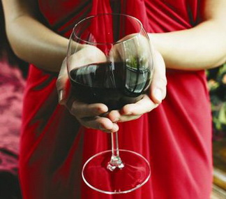Numar record de vizitatori la Targul de vinuri GoodWine
