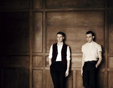 Concertul Hurts la Bucuresti este sold out