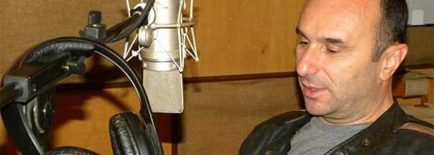 Marius Tuca va prelua Smart FM