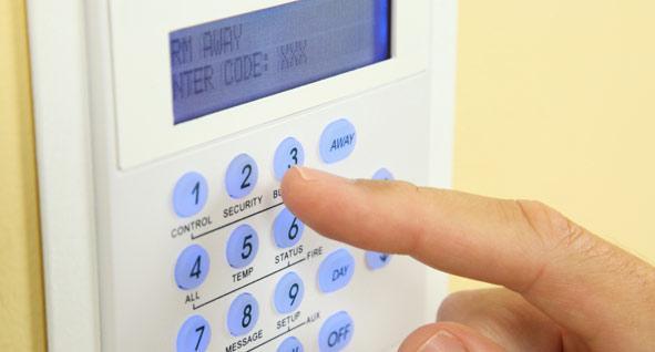 Sisteme de alarma si avertizare pentru localuri