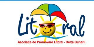 Lansarea programului Litoral Pentru Toti