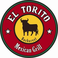 El Torito - best mexican food in town