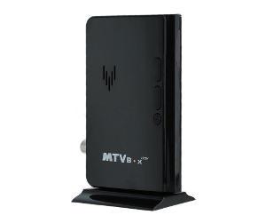 Merita sa cumpar un TV tuner standalone?