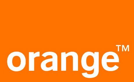 Orange lanseaza in premiera serviciul de asistenta online