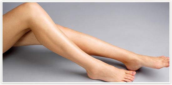 Cum tonifiez pielea bratelor si a picioarelor