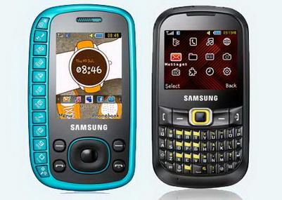 Oferta verii  vine de la Vodafone: super telefoane la preturi reduse!