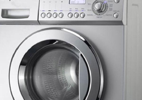 Factori de care trebuie sa tin cont la cumpararea masinii de spalat rufe