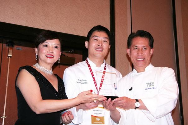 Top 10 restaurante chinezesti din SUA