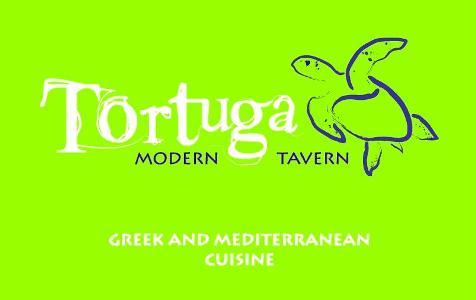 S-a lansat taverna moderna Tortuga