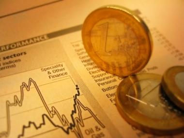Tranzactiile anului 2010