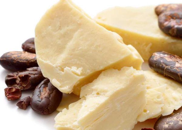 Folositi unt de cacao, pentru un bronz sanatos