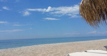 Sejur in Grecia – accesibil, relaxant si romantic