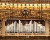 Concert coral Monteverdi 450 si lansare de DVD,  la Filarmonica George Enescu