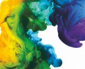 Teste de personalitate prin alegerea culorilor, Dewey