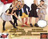 Divort in ziua nuntii, in regia lui Catalin Stelian