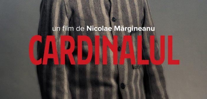 Cardinalul, un film despre tragedia vieții episcopului greco-catolic Iuliu Hossu