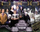 Un premiu și trei nominalizări UNITER pentru Teatrul EXCELSIOR