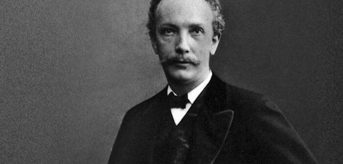 """""""Simfonia Alpilor"""", dirijată de Christian Badea, se transmite la Filarmonica """"George Enescu"""""""